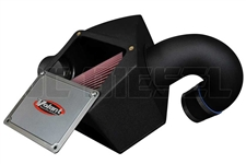 Volant 16659 Air Intake System