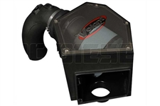 Volant 168676 PowerCore Intake System