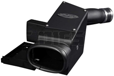 Volant 19873 Air Intake System
