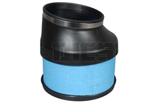 Volant 61517 PowerCore Air Filter