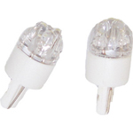 Vision X HIL-194W LED Bulb Replacement 194 White