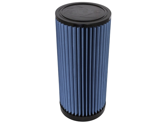 aFe Power 10-10097 Pro-5R Magnum FLOW Air Filter for 2003-2007 GM C4500/5500 6.6L Duramax LB7, LLY, LBZ