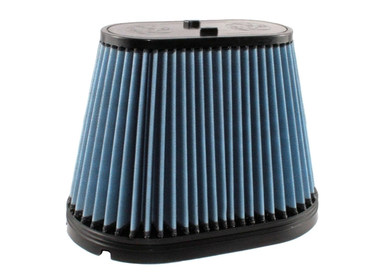 aFe Power 10-10100 Pro-5R Magnum FLOW Air Filter for 2003-2007 Ford 6.0L Powerstroke