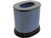 aFe Power 20-91061 Pro-10R Magnum FLOW Air Filter for 1999.5-2016 Ford 7.3L, 6.0L, 6.4L, 6.7L Powerstroke