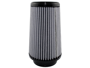 aFe Power 21-40035 Pro-Dry S Magnum FLOW Air Filter for 1999.5-2003 Ford 7.3L Powerstroke