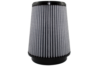 aFe Power 21-90015 Pro-Dry S Magnum FLOW Air Filter for 2008-2010 Ford 6.4L Powerstroke