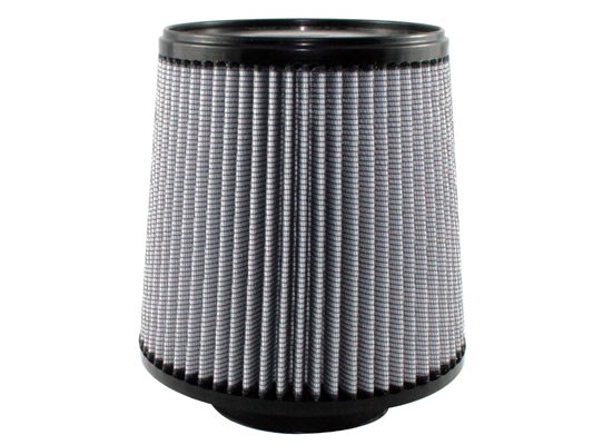 aFe Power 21-90028 Pro-Dry S Magnum FLOW Air Filter for 2003-2007 Dodge 5.9L Cummins