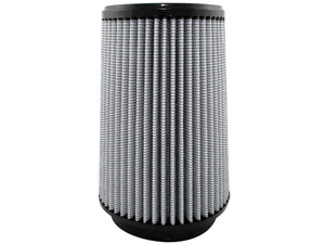 aFe Power 21-90049 Pro-Dry S Magnum FLOW Air Filter for 2008-2010 Ford 6.4L Powerstroke