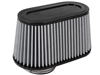 aFe Power 21-90085 Pro-Dry S Magnum FLOW Air Filter for 2014-2016 Ram 3.0L EcoDiesel