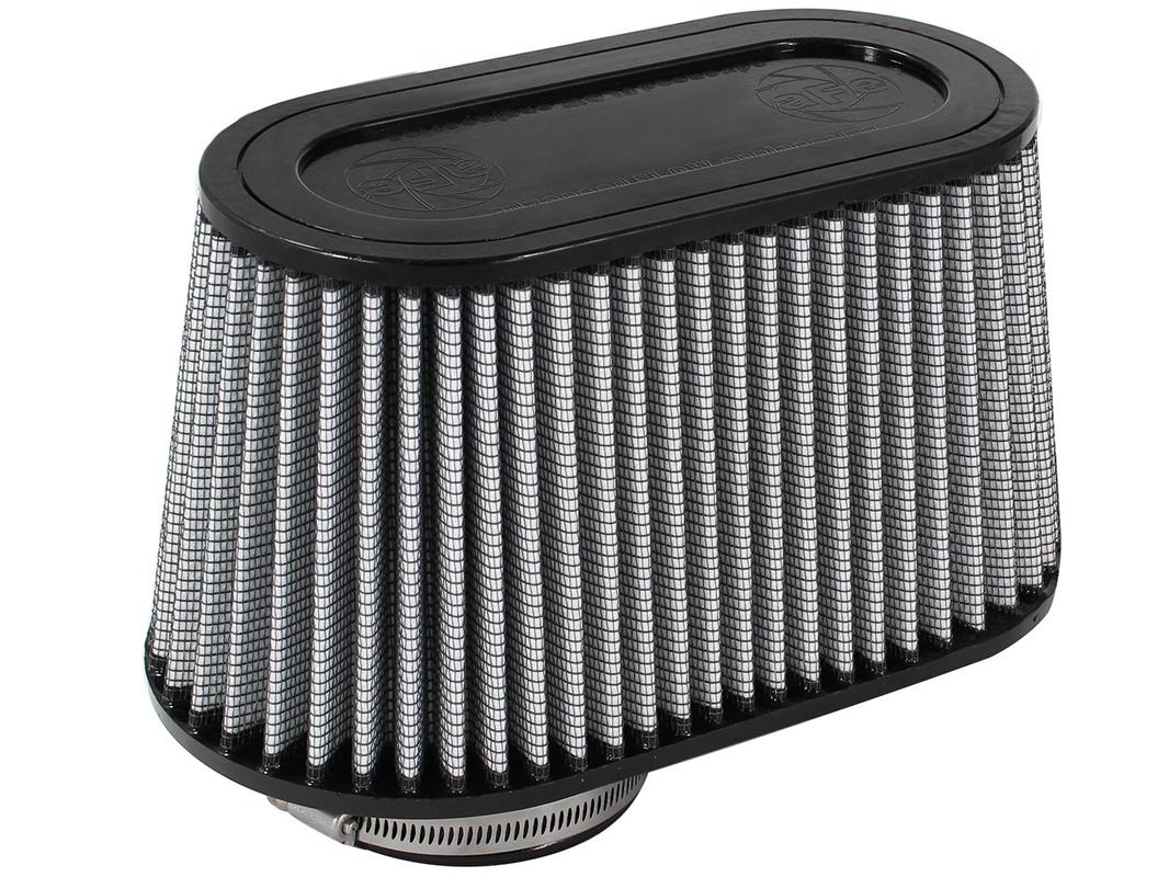 aFe Power 21-90085 Pro-Dry S Magnum FLOW Air Filter for 2014-2016 Ram 3 0L  EcoDiesel