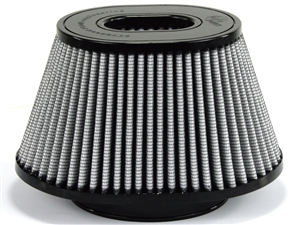 aFe Power 21-91040 Pro-Dry S Magnum FLOW Air Filter for 2011-2016 GM 6.6L Duramax LML