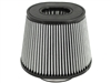 aFe Power 21-91064 Pro-Dry S Magnum FLOW Air Filter for 2013-2016 RAM 6.7L Cummins