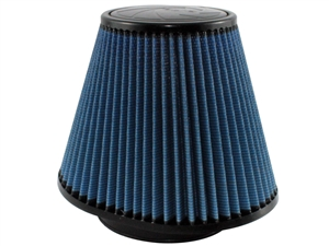 aFe Power 24-90032 Pro-5R Magnum FLOW Air Filter for 2003-2007 Ford 6.0L Powerstroke
