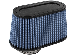 aFe Power 24-90085 Pro-5R Magnum FLOW Air Filter for 2014-2016 Ram 3.0L EcoDiesel