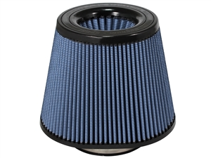 aFe Power 24-91018  Pro-5R Magnum FLOW Air Filter