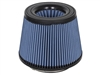 aFe Power 24-91035 Pro-5R Magnum FLOW Air Filter for 2006-2010 GM 6.6L Duramax LLY, LBZ, LMM