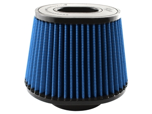 aFe Power 24-91044 Pro-5R Magnum FLOW Air Filter for 2007.5-2012 Dodge 6.7L Cummins