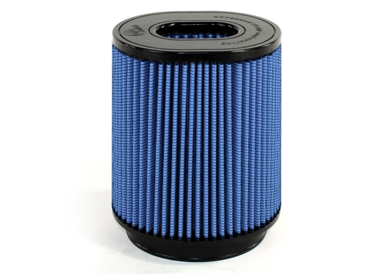 aFe Power 24-91050 Pro-5R Magnum FLOW Air Filter for 2003-2010 Ford 6.0L, 6.4L Powerstroke