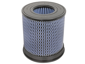 aFe Power 24-91059 Pro-5R Magnum FLOW Air Filter