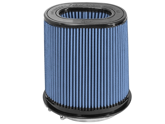 aFe Power 24-91092 Pro-5R Magnum FLOW Air Filter for 2016 GM 2.8L Duramax LWN