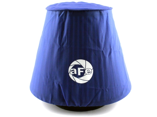 aFe Power 28-10133 Magnum SHIELD Pre-Filter