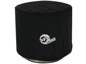 aFe Power 28-10243 Magnum SHIELD Pre-Filter for 1994-2012 Dodge 5.9L, 6.7L Cummins