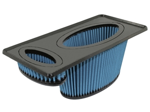 aFe Power 30-80202 Pro-5R Magnum FLOW Air Filter for 2011-2016 Ford 6.7L Powerstroke