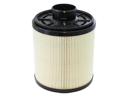 aFe Power 44-FF014E Pro GUARD D2 Fuel Filter for 2011-2014 Ford 6.7L Powerstroke