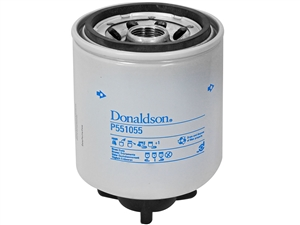 aFe Power 44-FF018 Donaldson Fuel Filter for DFS780 Fuel Systems