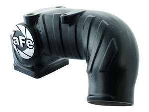 aFe Power 46-10021 BladeRunner Intake Manifold for 1998.5-2002 Dodge 5.9L Cummins