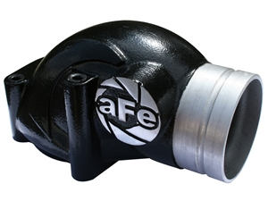 aFe Power 46-10031 BladeRunner Intake Manifold for 2003-2004 Ford 6.0L Powerstroke