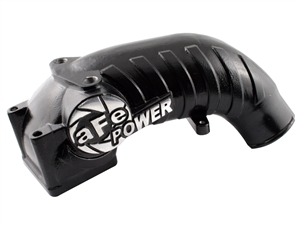 aFe Power 46-10051 BladeRunner Intake Manifold for 1994-1998 Dodge 5.9L Cummins