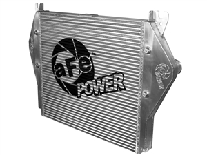 aFe Power 46-20011 BladeRunner GT Series Intercooler for 2003-2007 Dodge 5.9L Cummins