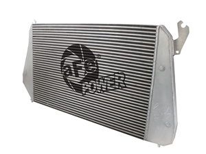aFe Power 46-20111 BladeRunner GT Series Intercooler for 2011-2015 GM 6.6L Duramax LML