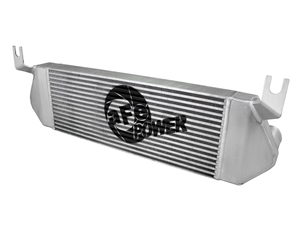 aFe Power 46-20171 BladeRunner GT Series Intercooler for 2014-2015 RAM 3.0L EcoDiesel