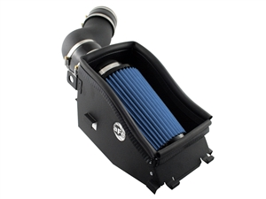 aFe Power 54-10062 Pro-5R Magnum FORCE Intake System for 1999.5-2003 Ford 7.3L Powerstroke