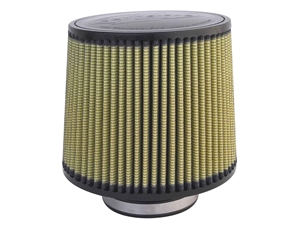 aFe Power 72-90008 Pro-GUARD 7 Magnum FLOW Air Filter for 2001-2005 GM 6.6L Duramax LB7, LLY
