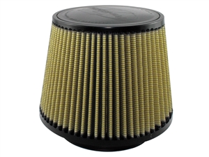 aFe Power 72-90038 Pro-GUARD 7 Magnum FLOW Air Filter