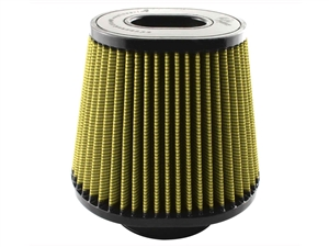 aFe Power 72-91044 Pro-GUARD 7 Magnum FLOW Air Filter for 2007.5-2012 Dodge 6.7L Cummins