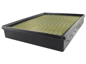 aFe Power 73-10062 Pro-GUARD 7 Magnum FLOW Air Filter for 2001-2005 GM 6.6L Duramax LB7, LLY