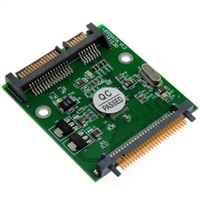 1.8 Inch IDE to SATA adapter