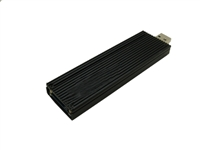 NVMe M.2 to USB3.0 adapter