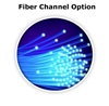 Fiber Channel Expansion for Desktop Pro Gen 2