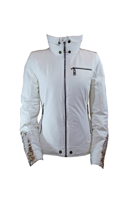 Skea Fancy Resi Womens Jacket