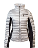 Skea Hillary Womens Jacket