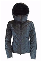 Skea Bromley Womens Jacket