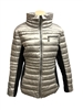Skea Houston Womens Jacket