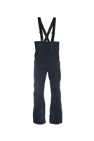 Bogner Fitch Mens Ski Pants