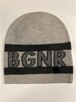 Bogner Laris-S Womens Knit Hat