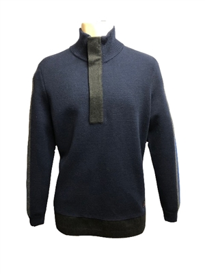 Bogner Marian Mens Sweater